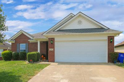 1027 SPRINGFIELD BLVD, Bowling Green, KY 42104 - Photo 1