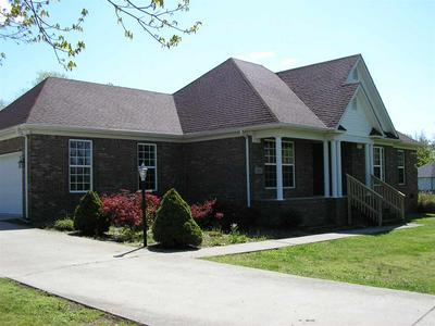 148 WINDING CREEK RD, Smiths Grove, KY 42171 - Photo 1