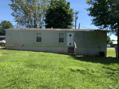 1851 STATE ROUTE 973, Greenville, KY 42345 - Photo 2