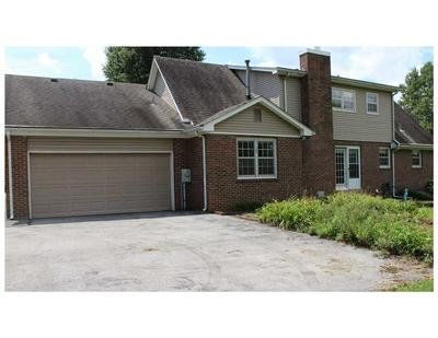 3122 SMALLHOUSE RD, Bowling Green, KY 42104 - Photo 2