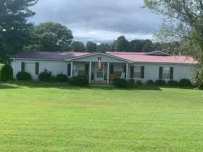 259 GARMON FERRY RD, Burkesville, KY 42717 - Photo 1