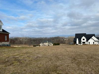 1231 DRAKES RIDGE LN, Bowling Green, KY 42103 - Photo 1