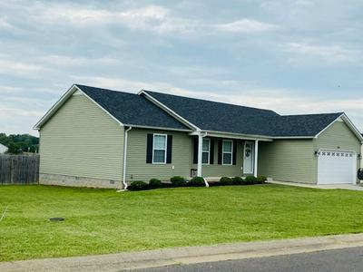 443 SAINT PAUL AVE, Bowling Green, KY 42101 - Photo 2