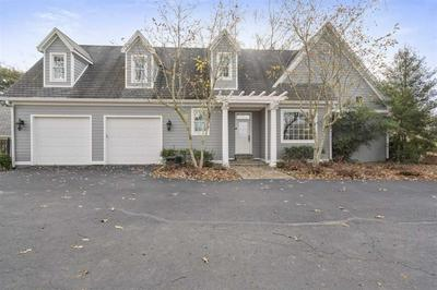 2162 OLD GREENHILL RD, Bowling Green, KY 42103 - Photo 2