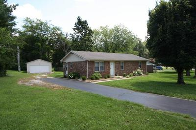 2904 SARAH DR, Bowling Green, KY 42104 - Photo 2