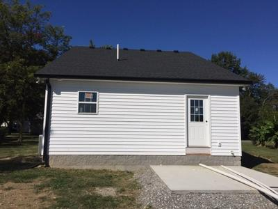 520 N HIGH ST, Franklin, KY 42134 - Photo 2