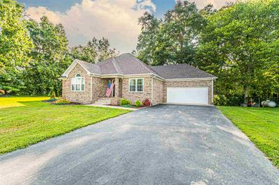 521 LAMPLIGHTER CT, Bowling Green, KY 42104 - Photo 2