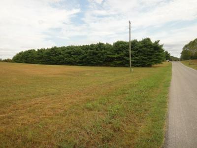 5 BLAINE EVANS RD, Smiths Grove, KY 42171 - Photo 2