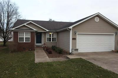 108 OLD MILL DR, Bowling Green, KY 42104 - Photo 2