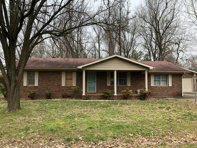 513 ORCHARD ST, Central City, KY 42330 - Photo 1