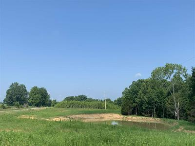 32 AC WELLS ROAD, Greenville, KY 42345 - Photo 2