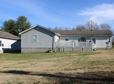 117 BOBBI LN, Munfordville, KY 42765 - Photo 2