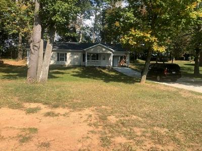 170 HONEYSUCKLE RD, Franklin, KY 42134 - Photo 2