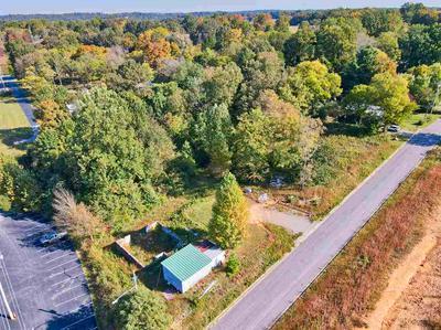 513 W CHERRY ST, Scottsville, KY 42164 - Photo 1