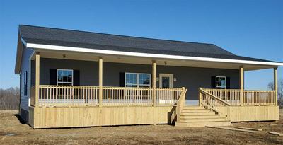 1446 NAPIER RD, Scottsville, KY 42164 - Photo 1