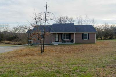 6122 OLD GLASGOW RD, Scottsville, KY 42164 - Photo 1