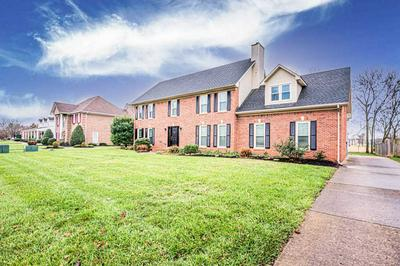 1125 IRONWOOD DR, Bowling Green, KY 42103 - Photo 1
