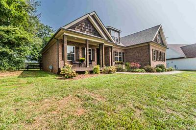 251 MCINTYRE ST, Bowling Green, KY 42101 - Photo 2