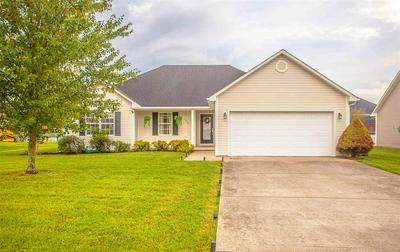 356 RED ELM LN, Bowling Green, KY 42101 - Photo 1