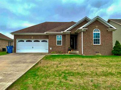 1279 BLUE SAGE CT, Bowling Green, KY 42104 - Photo 1