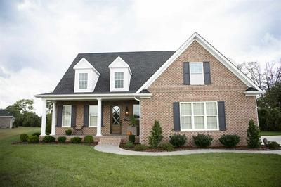 1303 BURR OAKS CT, Bowling Green, KY 42103 - Photo 1