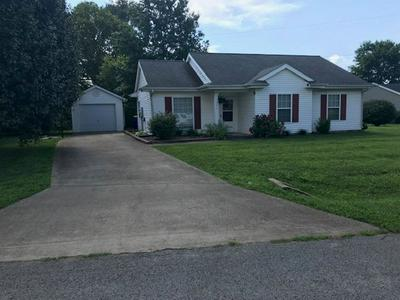 300 KINGSTON CT, Bowling Green, KY 42101 - Photo 1