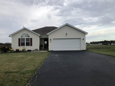1310 SALEM CIR, Bowling Green, KY 42101 - Photo 1