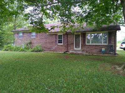 6378 CEMETERY RD, Bowling Green, KY 42103 - Photo 1