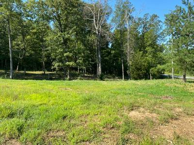 4604 QUALITY RD, Lewisburg, KY 42256 - Photo 2
