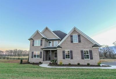 6255 HARDCASTLE AVE, Bowling Green, KY 42103 - Photo 1