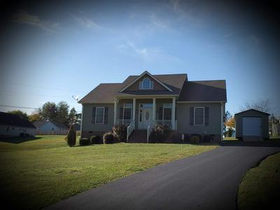 35 COTTONWOOD DR, Scottsville, KY 42164 - Photo 1