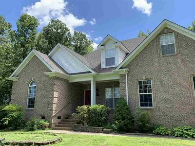 3213 YEARLING AVE, Bowling Green, KY 42101 - Photo 2