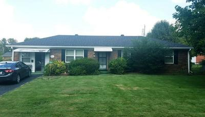 221 VALLEYBROOK AVE, Bowling Green, KY 42101 - Photo 1