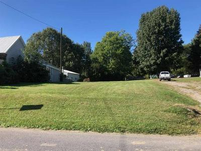 611 N 2ND ST, Central City, KY 42330 - Photo 1