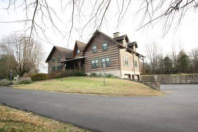 831 OLD SCOTTSVILLE RD, Bowling Green, KY 42103 - Photo 2