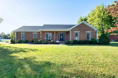 2207 ELROD RD, Bowling Green, KY 42104 - Photo 2