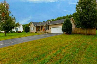 64 GORE CT, Bowling Green, KY 42104 - Photo 2
