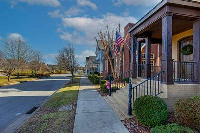 215 TRADITIONS BLVD, Bowling Green, KY 42103 - Photo 2