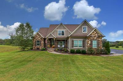 190 FORDES CROSSING DR, Bowling Green, KY 42103 - Photo 1