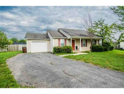 428 LINCOLN CT, Bowling Green, KY 42101 - Photo 2