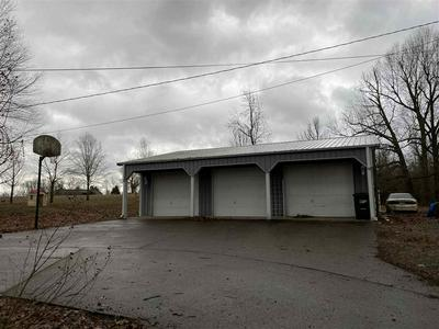 1788 STATE ROUTE 176, Greenville, KY 42345 - Photo 2