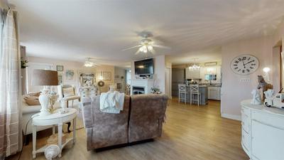 280 BEWLEY RD, Smiths Grove, KY 42171 - Photo 2