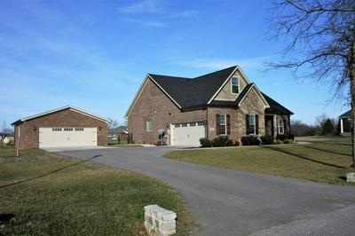 751 AARON RD, Bowling Green, KY 42101 - Photo 2