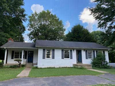 5047 BRISTOW RD, Bowling Green, KY 42103 - Photo 2