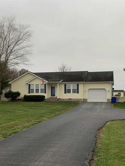 4465 RICHPOND RD, Bowling Green, KY 42104 - Photo 2
