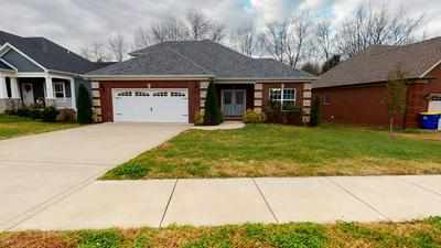 209 CHARLOTTE DR, Bowling Green, KY 42104 - Photo 1