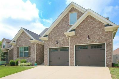 3041 EQUESTRIAN CT, Bowling Green, KY 42104 - Photo 2