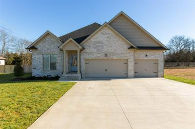 4225 LEGACY POINTE ST, Bowling Green, KY 42104 - Photo 1