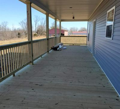 1446 NAPIER RD, Scottsville, KY 42164 - Photo 2