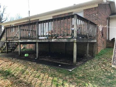 806 OLD BROWNIE RD, Central City, KY 42330 - Photo 2